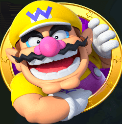 Wario Kodi Addon: Kids Shows & Junior Content