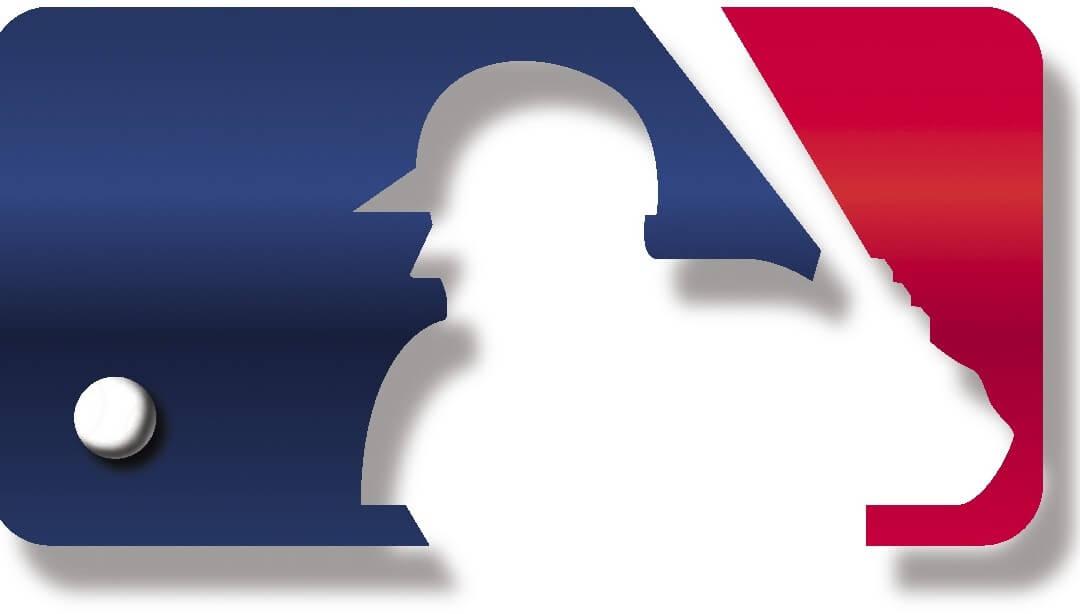 MLB Baseball on Kodi News & Information: 2017 Edition