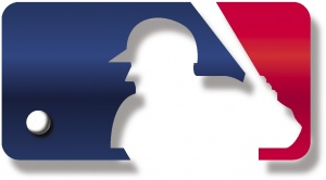 Stream MLB Baseball on Kodi Right Now: 2020 Information