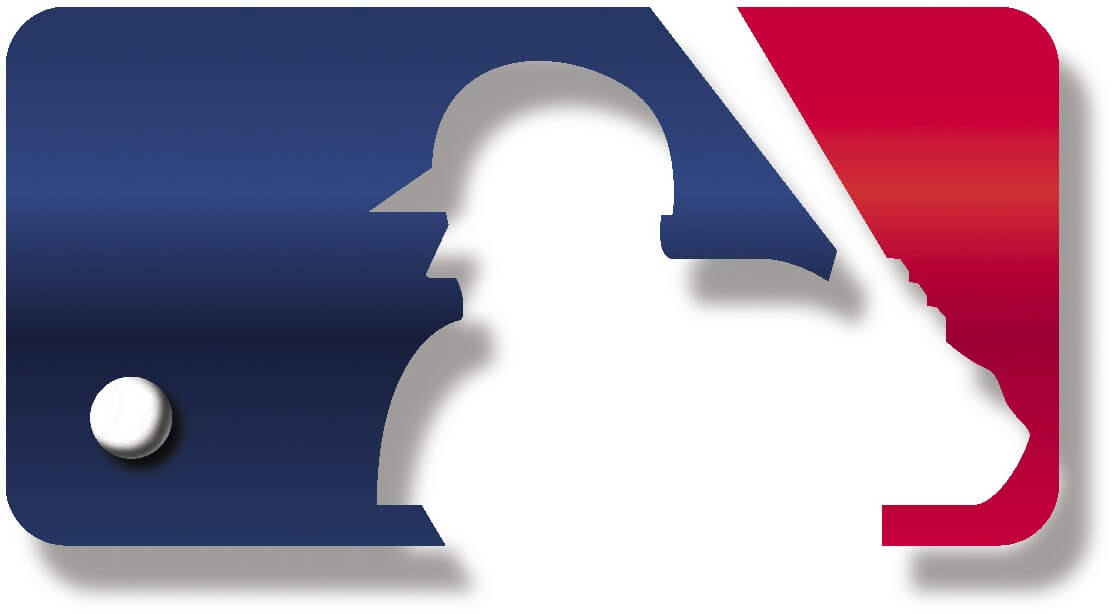 MLB Baseball on Kodi News & Information: 2017 Edition