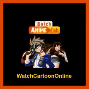 Watch NixToons Online Kodi Anime Addon Install