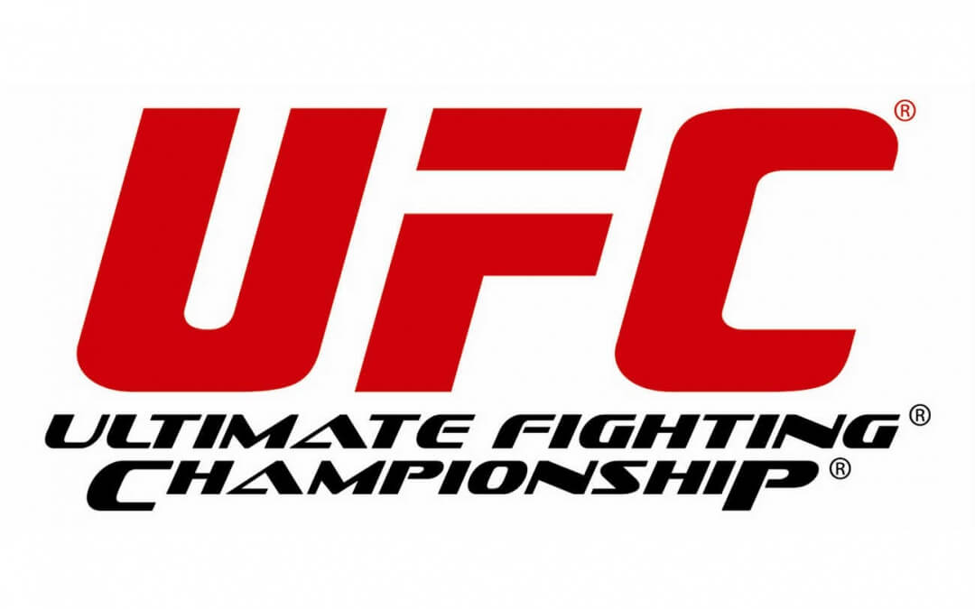 Best Streams to Watch Kodi UFC PPV