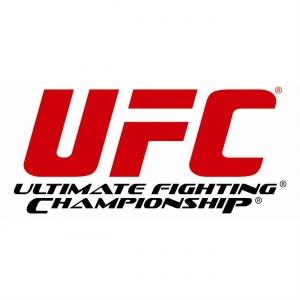 Where to Stream UFC Fight Night on Kodi