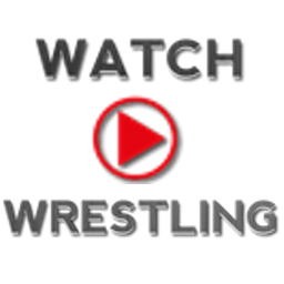 Watch Wrestling Kodi Add-on Install Guide: Stream Wrestling Replays
