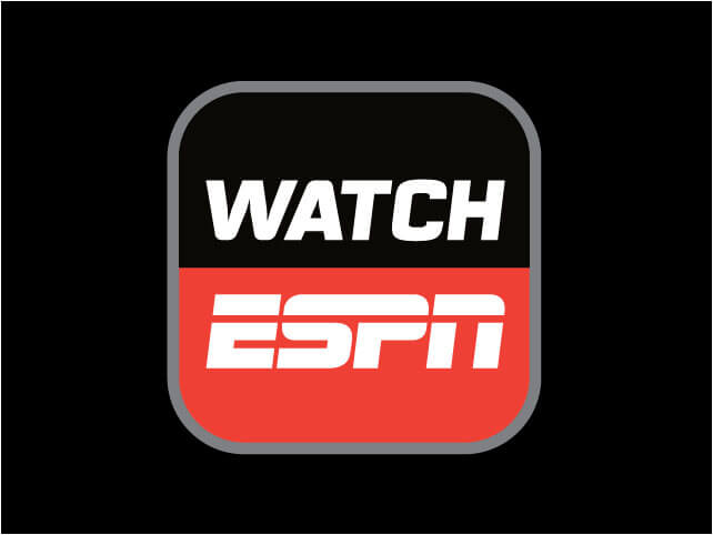 Stream ESPN on Kodi with the ESPN 3 Addon
