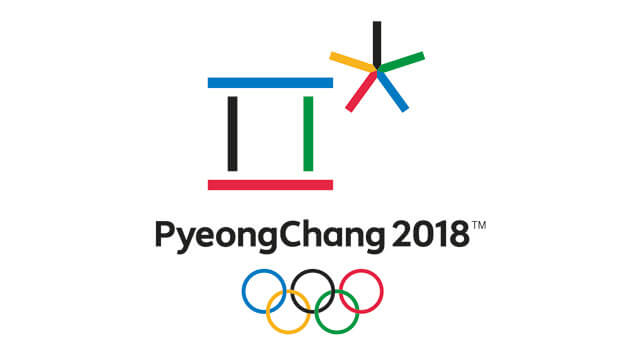 2018 Winter Olympics Kodi Streaming Guide