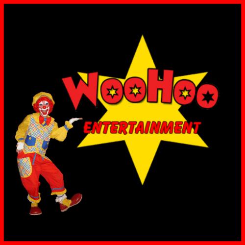 WooHoo Entertainment Kodi Add-on: Animated Movies & TV
