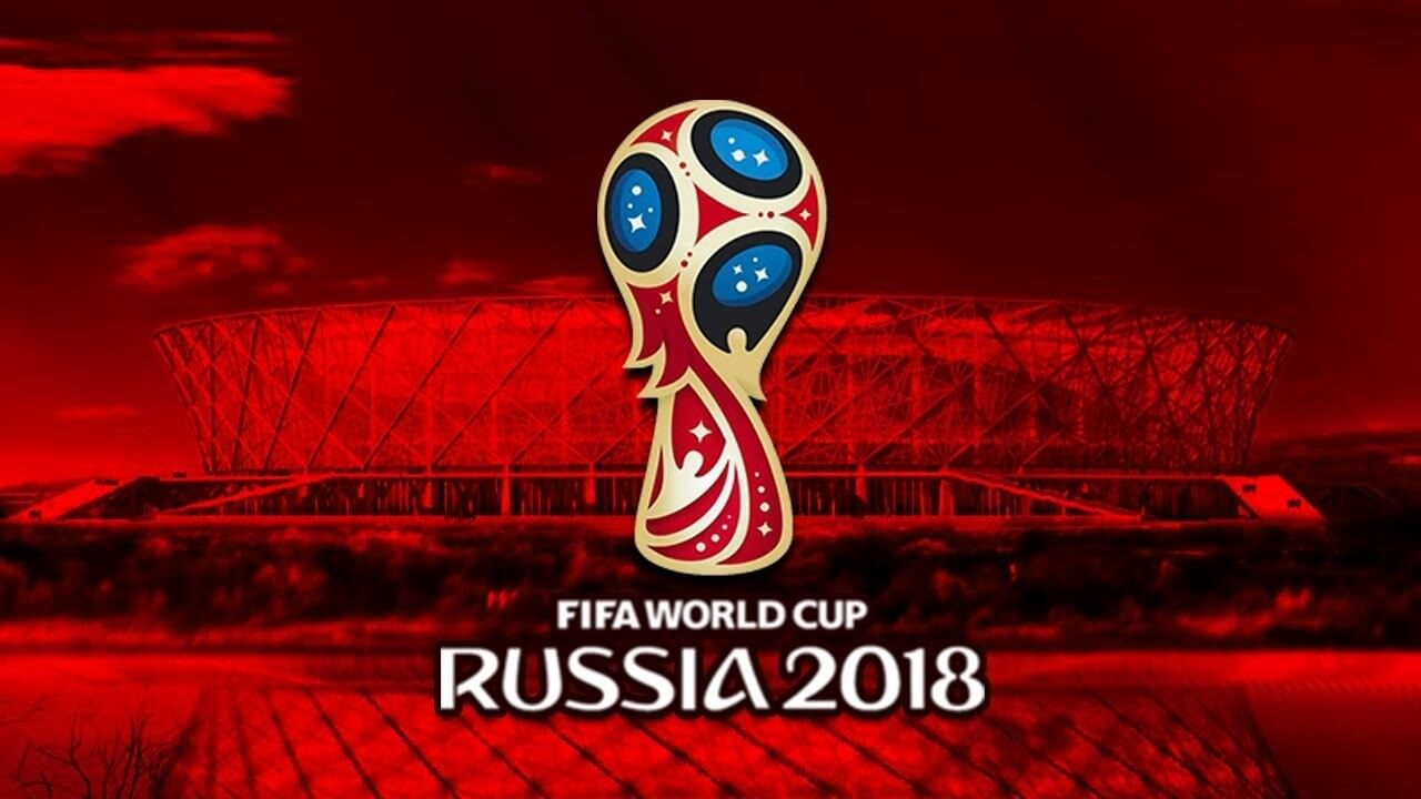 World Cup Kodi Guide: 2018 Football Tournament