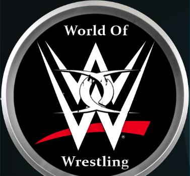 World of Wrestling Kodi Addon: The Ultimate Guide - Kodi Tips