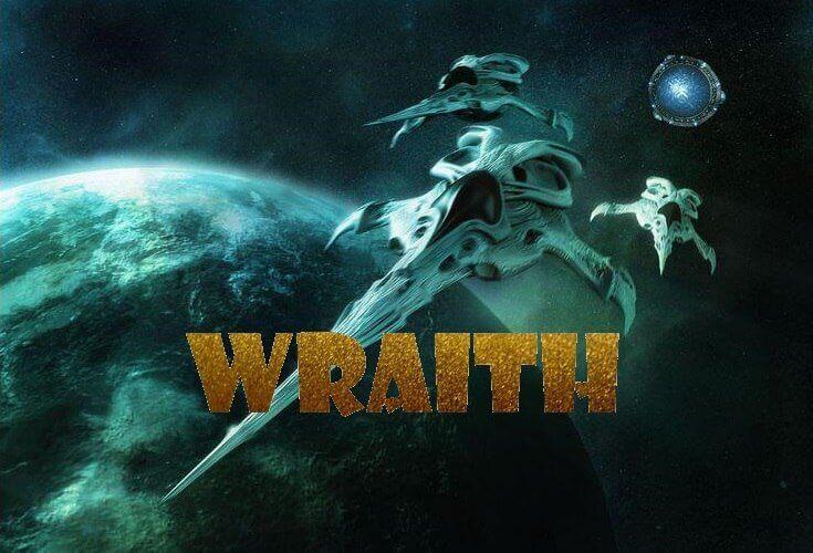 Wraith Kodi Install Guide: Extended Info Fork