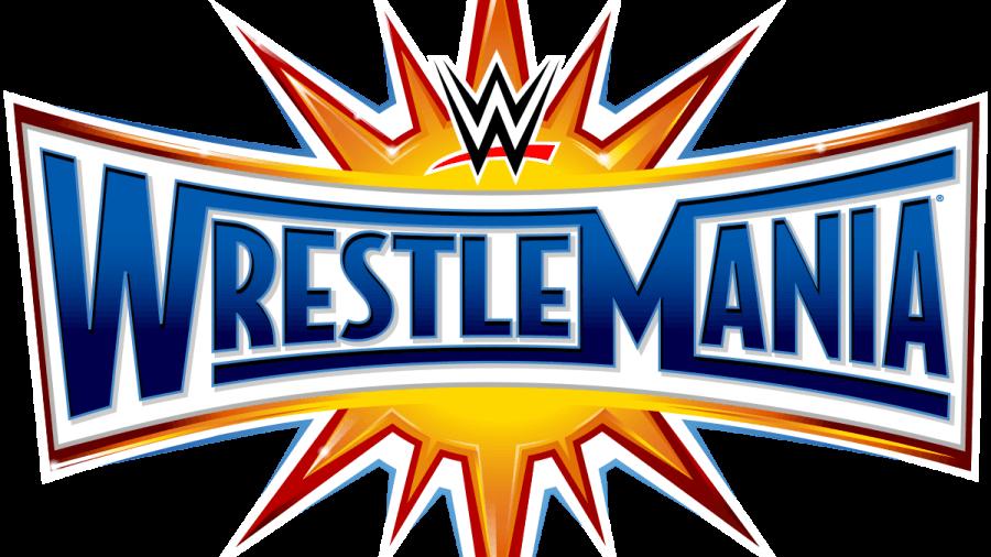 Where to Stream WWE WrestleMania 33 on Kodi