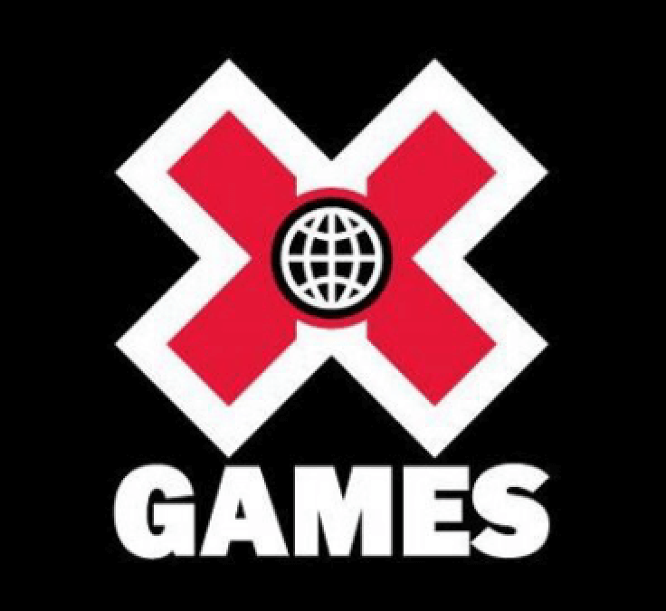 X Games Kodi Addon Guide: Extreme Sports