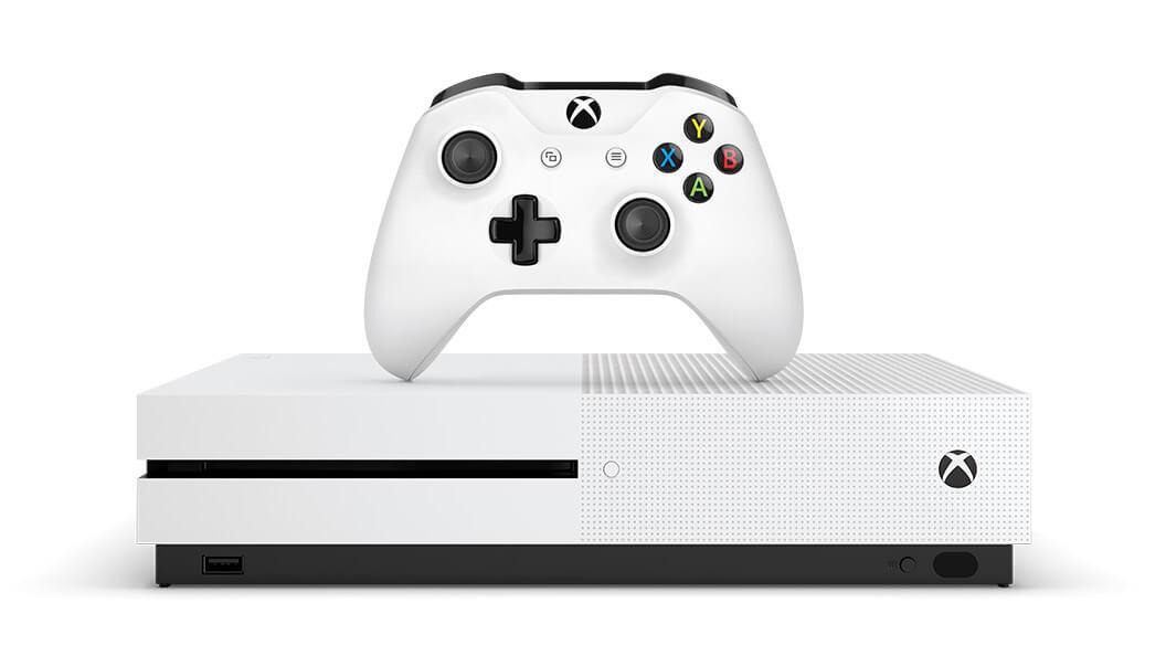 Xbox One Kodi Download & Install Guide: