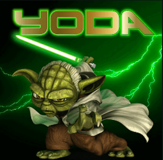 Yoda Kodi Addon: The Ultimate Guide, Setup & Tips