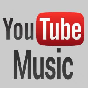youtube music best kodi music addon