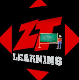 ZT Learning Kodi Addon: Learn New Programming or Spoken Language